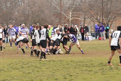 "DIII vs Sunday Morning 3-3 15 • <a style=""font-size:0.8em;"" href=""http://www.flickr.com/photos/76015761@N03/8529522561/"" target=""_blank"">View on Flickr</a>"