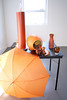 "Orange • <a style=""font-size:0.8em;"" href=""http://www.flickr.com/photos/35058101@N08/8543021685/"" target=""_blank"">View on Flickr</a>"