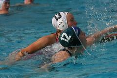 Het-Y 2007 Tournament 127