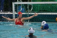 Het-Y 2007 Tournament 180