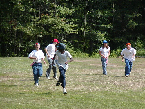 """Camp Segowea 2002 (222) • <a style=""""font-size:0.8em;"""" href=""""http://www.flickr.com/photos/33205128@N06/8467756425/"""" target=""""_blank"""">View on Flickr</a>"""