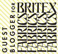 britexblogger