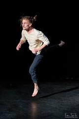 Tetra-danse__2812