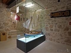 betina muzej drvene brodogradnje 210916 21