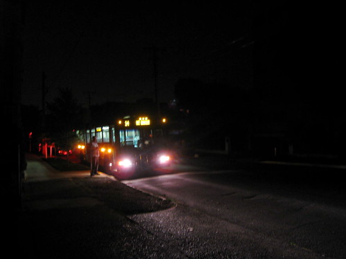 Power outage on the Hill – UPDATE | CHS Capitol Hill Seattle