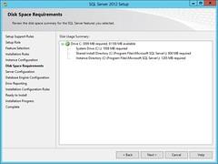 MSSQL_2012_Install_20