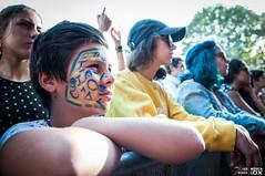 20160820 - Festival Vodafone Paredes de Coura'16 Dia 20 Last Internationale