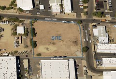 "FOR SALE: Industrial Land – 40th Street & I-10 • <a style=""font-size:0.8em;"" href=""http://www.flickr.com/photos/63586875@N03/28259220163/"" target=""_blank"">View on Flickr</a>"