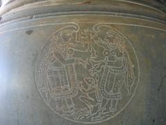 KALASI Temple photos clicked by Chinmaya M.Rao (34)