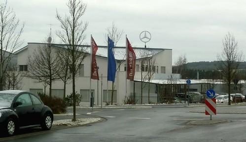 1 Borsa Norimberga 2013 006