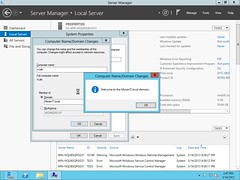 Windows_Server_2012_Install_29