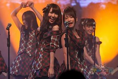 """AKB48 TASS 6 • <a style=""""font-size:0.8em;"""" href=""""http://www.flickr.com/photos/66379360@N02/8653942847/"""" target=""""_blank"""">View on Flickr</a>"""