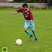 15s SFAI Cup Parkvilla v Quay Celtic September 16, 2016 12