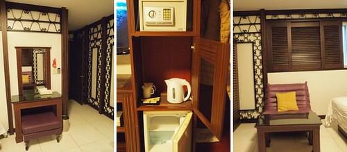 ゾンビホテル18
