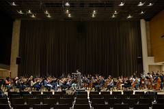 DSC_5404 (With Columbia Univ. Orchestra)