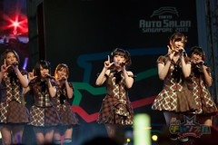 """AKB48 TASS 13 • <a style=""""font-size:0.8em;"""" href=""""http://www.flickr.com/photos/66379360@N02/8653942753/"""" target=""""_blank"""">View on Flickr</a>"""