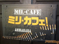 """Military Cafe 13 • <a style=""""font-size:0.8em;"""" href=""""http://www.flickr.com/photos/66379360@N02/8617108643/"""" target=""""_blank"""">View on Flickr</a>"""