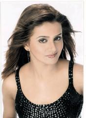 South Actress CHARULATHA Hot Photos Set-1 (36)