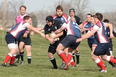 "Ruggerfest 2013 21 • <a style=""font-size:0.8em;"" href=""http://www.flickr.com/photos/76015761@N03/8625213775/"" target=""_blank"">View on Flickr</a>"