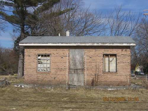 Image result for toms river abandoned house