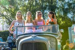 Goodwood The girls update-12