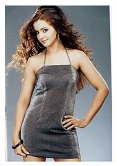 South Actress CHARULATHA Hot Photos Set-1 (39)