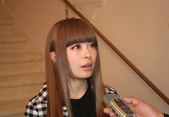 "Kyary LA 3 • <a style=""font-size:0.8em;"" href=""http://www.flickr.com/photos/66379360@N02/8644525297/"" target=""_blank"">View on Flickr</a>"