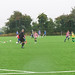 12 Premier Johnstown v Cloghertown September 03, 2016 06