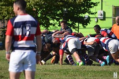 "Bombers vs KCRFC 2016 33 • <a style=""font-size:0.8em;"" href=""http://www.flickr.com/photos/76015761@N03/30162066002/"" target=""_blank"">View on Flickr</a>"