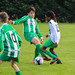 Trim Celtic v Kentstown Rovers October 01, 2016 14