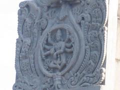 KALASI Temple photos clicked by Chinmaya M.Rao (32)