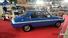 Automedon2016_RallyeMonteCarlo-008