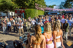 Goodwood The girls update-14