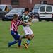 13 SFAI Cup Johnstown V Baldoyle October 08, 2016 18