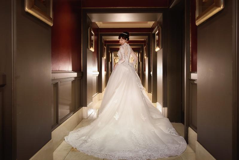 國賓婚攝,台北國賓,國賓飯店婚宴,新秘Miko ,婚攝小勇,台北婚攝, 愛瑞思新娘秘書造型團隊,西敏英國手工婚紗,小寶工作室-051