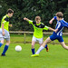 SFAI 15 Navan Cosmos v Blaney Academy October 08, 2016 13