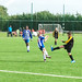 12s Navan Cosmos v Parkceltic Summerhill September 10, 2016 12