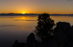 """Sunset • <a style=""""font-size:0.8em;"""" href=""""http://www.flickr.com/photos/41711332@N00/8699852053/"""" target=""""_blank"""">View on Flickr</a>"""