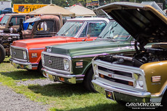 Carlisle All Truck Nationals-260