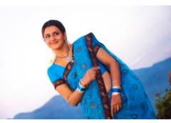 South Actress CHARULATHA Hot Photos Set-1 (23)