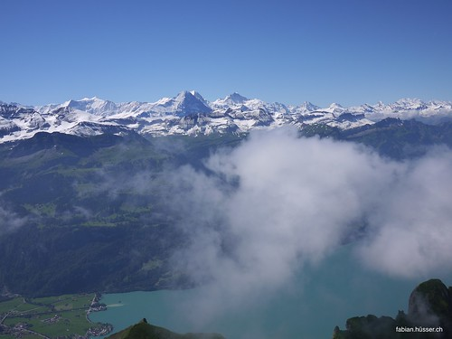 "Brienzer Rothorn • <a style=""font-size:0.8em;"" href=""http://www.flickr.com/photos/9072835@N02/29121912141/"" target=""_blank"">View on Flickr</a>"