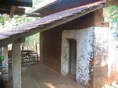 KALASI Temple photos clicked by Chinmaya M.Rao (75)