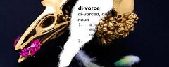 Divorce Ring
