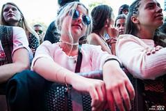 20160818 - Festival Vodafone Paredes de Coura'16 Dia 18 Whitney