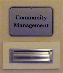 2012_09_17 Community Management IMG_0841