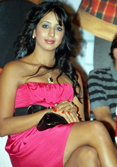 sanjjana hot stills mugguru audio telugu movie hero actress latest new hot photos stills images pics gallery