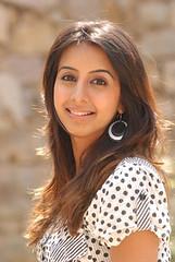 South Actress SANJJANAA Photos Set-4 (42)