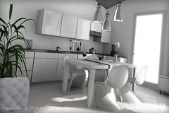 CST_GPP 2010 D415 - RENDERING_0040