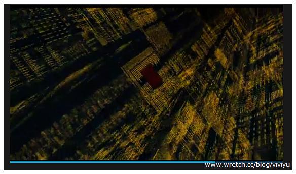 [影視]Cybergeddon-網路末日戰~全世界首播就在今日9/25 @VIVIYU小世界