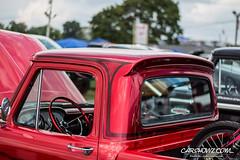 Carlisle All Truck Nationals-89